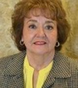 Yvonne Johns…, Real Estate Pro in Akron, OH