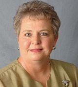 Darlene Rice, Agent in Clanton, AL