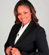 Winsetta Mon…, Real Estate Pro in Atlanta, GA