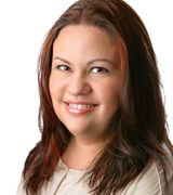 Elba Gonzalez, Real Estate Pro in Tampa, FL