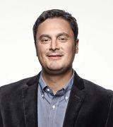 Al Medina, Real Estate Agent in Chicago, IL