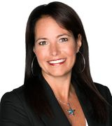 Teri Davis, Real Estate Pro in Jax Beach, FL