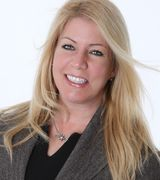 Cristina Jur…, Real Estate Pro in Jacksonville, NC