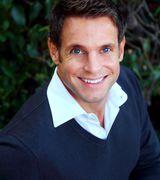 Bo Bortner, Real Estate Agent in San Diego, CA