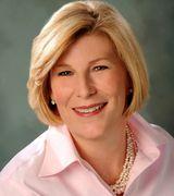Liz Breslin, Real Estate Agent in Garden City, NY