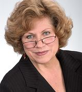 Nancie J Wood, Agent in Edmonds, WA