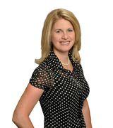 Juliet Mayers, Agent in Manassas, VA
