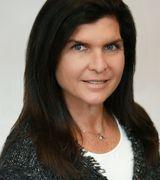 Patti Howard, Agent in Bedford, NY