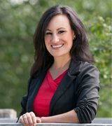 Jennifer Mor…, Real Estate Pro in Greenwood Village, CO