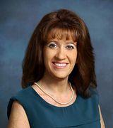 Laura Harbison, Real Estate Agent in Henderson, NV