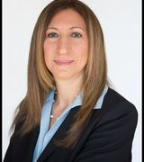 Janet Gautieri, Real Estate Agent in Newton, MA