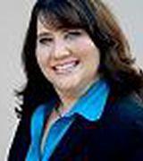 Maria Hadra, Real Estate Agent in Miami Lakes, FL