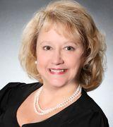 Kim Leighton, Agent in Pace, FL