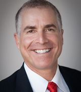Gary Kent, Real Estate Agent in La Jolla, CA