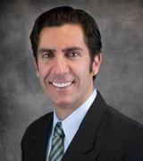 Dan Farley, Real Estate Agent in Scottsdale, AZ