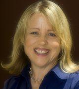 Carol Foster, Real Estate Pro in Ramona, CA