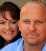The Kothe Team, Agent in Goodyear, AZ