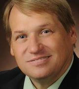 Bill Stovall, Agent in Jackson, MO