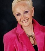 Mary Ann Gra…, Real Estate Pro in Blue Bell, PA