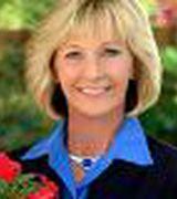 Leslie Wollard, Real Estate Agent in Bradenton, FL