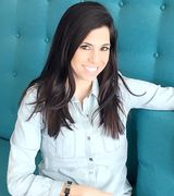 Lianna D'Ang…, Real Estate Pro in Orlando, FL