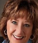 Karen Fink, Real Estate Pro in Morgan Hill, CA