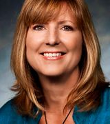 Janine Hall, Real Estate Pro in Fallbrook, CA