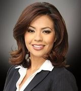 Melissa Urena & Associates, Real Estate Agent in Long Beach, CA