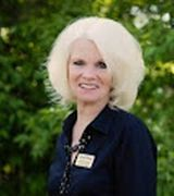 Linda Hamm, Agent in Lees Summit, MO