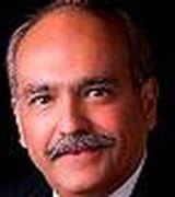 Robert Dale Hernandez, Agent in San Antonio, TX