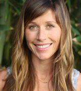 Kara Watkins…, Real Estate Pro in San Diego, CA