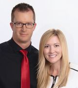 Brian & Julie Ryberg PCS Specialist, Agent in Lees Summit, MO