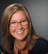 Anne Fauber,…, Real Estate Pro in Tampa, FL