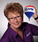 Kathy Shemwe…, Real Estate Pro in Edwardsville, IL