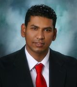vishal sitla…, Real Estate Pro in CELEBRATION, FL