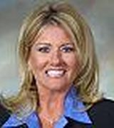 Diane Duffie, Agent in Orange Beach, AL