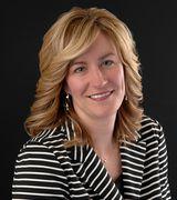 Pamela Simon, Agent in Strongsville, OH