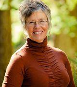 Nancy Schneider, Agent in Mt Shasta, CA