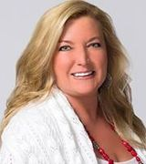 Leslie Henderson - Real Estate Agent in Reno, NV - Reviews ...