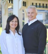 Bob and Debb…, Real Estate Pro in Danville, CA