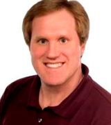 Craig  Johnson, Agent in Bloomington, IN