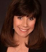 Dana Thompson, Real Estate Pro in Indianapolis, IN