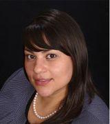 Catalina Laz…, Real Estate Pro in Orlando, FL