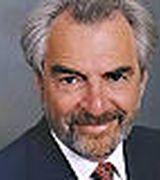 Gene Blinick, Agent in Los Altos, CA