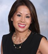 Mary Tran, Real Estate Pro in Yukon, OK