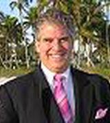 Mikett@me.com, Agent in Naples, FL