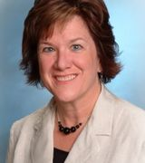 Mary Smith, Real Estate Agent in Springboro, OH