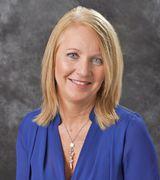 Debbie Jaeger, Real Estate Pro in Shoreline, WA