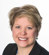 Tracey Westendorp, Agent in Maple Grove, MN