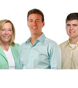 The Robb Silva Team, Real Estate Agent in brookline, MA